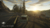 Alan Wake, x06_all_alanwake_ss_03.jpg