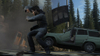 Alan Wake, x06_all_alanwake_ss_04.jpg