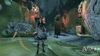 Alice: Madness Returns, alicehobby.jpg