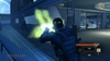 Alpha Protocol, alpha_protocol___gc_2009_ps3__xbox_360__pcscreenshots17948ap_screenshot_20090803_15.jpg