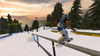 Amped 3, mfm_frontside_northstar___approved.jpg