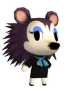 Animal Crossing: City Folk, animalcrossing_character_02.jpg
