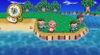 Animal Crossing: City Folk, animalcrossing_screen_02.jpg