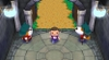 Animal Crossing: City Folk, animalcrossing_screen_08.jpg