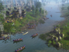 Age of Empires III: The War Chiefs, rivervillage2_screenshot_1600x1200.jpg