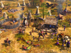 Age of Empires III: The War Chiefs, ss_trade_1600.jpg