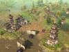 Age of Empires III: The Asian Dynasties, port_village.jpg