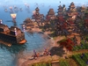 Age of Empires III: The Asian Dynasties, screen162.jpg