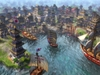 Age of Empires III: The Asian Dynasties, screen170.jpg