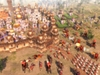 Age of Empires III: The Asian Dynasties, screen205.jpg