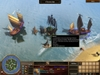 Age of Empires III: The Asian Dynasties, water_nugget.jpg