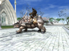 ArchLord, orc_mount_4.jpg