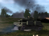 Armed Assault, arma_progress_03.jpg