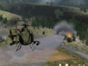 Armed Assault, arma_progress_05.jpg