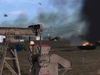 Armed Assault, arma_progress_06.jpg