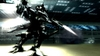 Armored Core 4, 12_1_06_ac00214.jpg