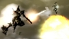 Armored Core 4, 12_1_06_ac00232.jpg