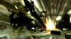 Armored Core 4, 12_1_06ac00063.jpg