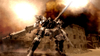 Armored Core 4, ac00023.jpg