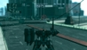 Armored Core 4, screen4.jpg