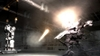 Armored Core 4, screen8_large.jpg