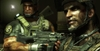 Army of Two: The 40th Day, _ao2_tfd_oct_shots_14.jpg