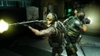 Army of Two: The 40th Day, ao2_tfd_2_bmp_jpgcopy.jpg