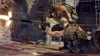 Army of Two: The 40th Day, ao2_tfd_march16a.jpg