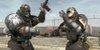 Army of Two, screenshot00096.jpg