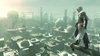 Assassins Creed, 160__assassins_creed__s__jerusalem___highpoint1_.jpg