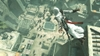 Assassins Creed, 162__assassins_creed__s__jerusalem___leapoffaith1_.jpg