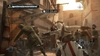 Assassins Creed, assassins_creed_pc_merchantstanddestruction_001.jpg