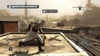 Assassins Creed, assassins_creed_pc_rooftop_race_challenge_001.jpg
