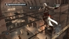 Assassins Creed, assassins_creed_pc_rooftop_race_challenge_002.jpg