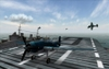 Attack on Pearl Harbor, f4uoncarrier_png_jpgcopy.jpg