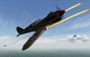 Attack on Pearl Harbor, p40firing_png_jpgcopy.jpg