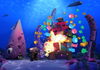 BOOM BLOX Bash Party, bbbp_underwater_1.jpg