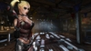 Batman: Arkham City, 059_harley_final_b.jpg