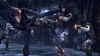 Batman: Arkham City, batmanarkhamcity_199_catwoman_kicking_boot.jpg