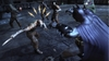 Batman: Arkham City, batmanarkhamcity_222_batman_evade.jpg