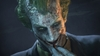 Batman: Arkham City, batmanarkhamcity_272_jkr1.jpg