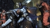 Batman: Arkham City, batmanarkhamcity_276_bmpunch3.jpg