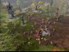 Battle For Middle Earth II, giants_clash_with_elves_bmp_jpgcopy.jpg