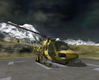 Battlefield 2: Armoured Fury, bf2afpcscrnveh1_png_jpgcopy.jpg