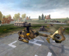 Battlefield 2: Armoured Fury, bf2afpcscrnveh4_png_jpgcopy.jpg