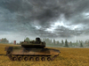 Battlefield 2: Armoured Fury, harvest_calmbeforestorm.jpg