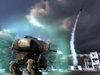 Battlefield 2142, bf2142pcscrne3new5_png_jpgcopy.jpg