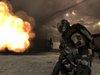 Battlefield 2142, bf2142pcscrnsoldier_explosion_png_jpgcopy.jpg