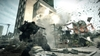 Battlefield 3, battefield_3___back_to_karkand___strike_at_karkand_screens__2.jpg