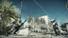 Battlefield 3, battefield_3___back_to_karkand___strike_at_karkand_screens__3.jpg